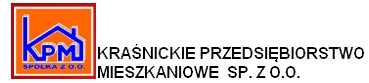 kpm.krasnik.pl